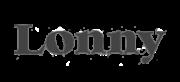 California Closets Lonny Logo