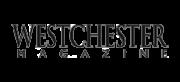 Westchester magazine logo
