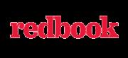Red Book Logo