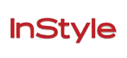 In Style Company Logo