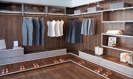 California closets birmingham alabama showroom for California closets reno