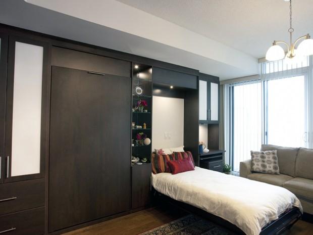 blog-wall-bed-image2
