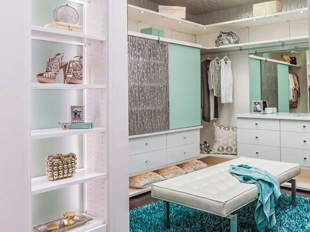 Design-Speak,  Decoded: 8 Words You Need to Know - California Closets