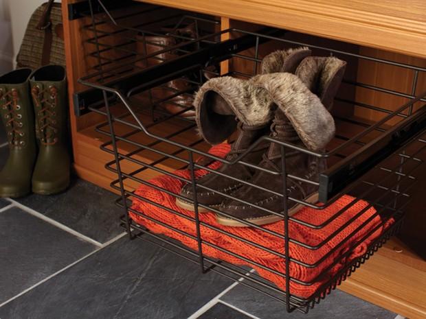 blog-five-ways-to-use-baskets-image1