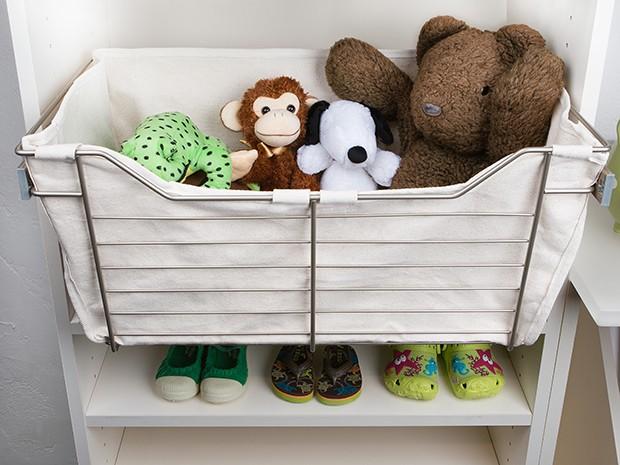 blog-five-ways-to-use-baskets-image2