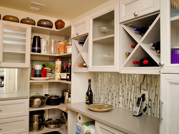 blog-holiday-pantry-image2