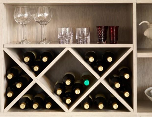 details-pantry-wine-and-stemware-storage-adriatic-mist