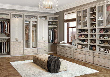 Charming California Closets Market Page_Bedroom_image1