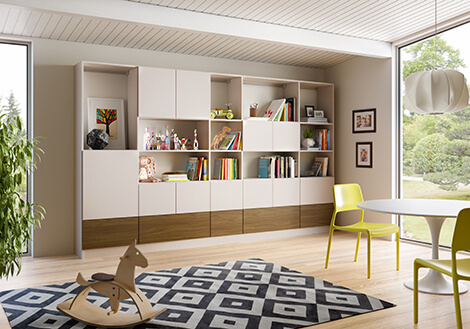 California Closets Market-Page_Living_image2