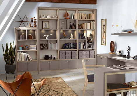 California Closets Market-Page_Office_image4