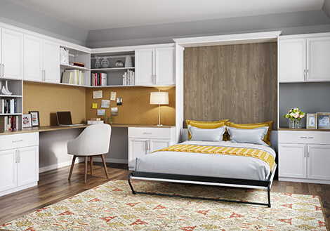 California Closets Market-Page_Wall-Bed_image5-1