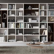 archetects-library-tesoro-tuscan-moon-cappucino-corisican-weave-bnnr