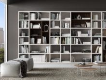 ARCHITECT LIBRARY
