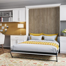 Wardrobe Closets Amp Bedroom Armoires By California Closets