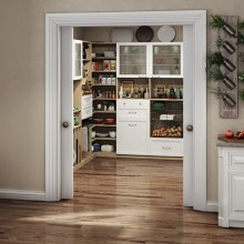 chef-pantry-tesoro-cassini-beach-lago-bellissima-white-bnnr