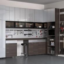 corcoran-garage-storage-cabinets-lago-milano-grey-aluminum-stainless-steel-bnnr
