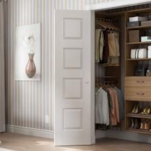 delancey-closet-reach-in-lago-roman-walnut-bnnr