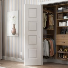 delancey-closet-reach-in-lago-roman-walnut-bnnr