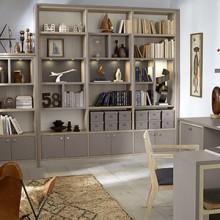 home-office-hero-tesoro-pietra-classic-cashmere-thumb