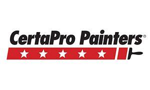 logo certapro painters