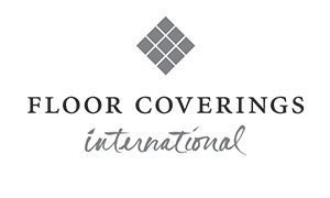 logo floor coverings international