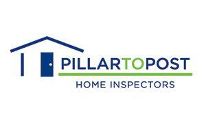 logo pillar to post