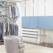 malibu-teen-suite-closet-classic-white-slab-aluminum-sliding-doors-custom-inserts-bnnr
