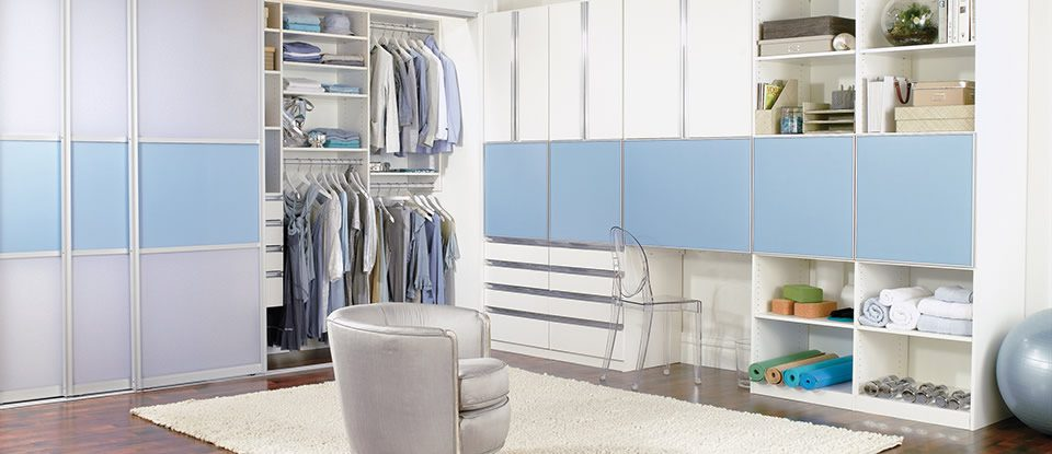 Kids Closets Amp Teen Closets Storage Solutions