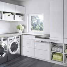 newport-laundry-room-tesoro-tuscan-moon-high-gloss-white-bnnr