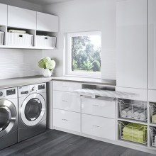 newport-laundry-room-tesoro-tuscan-moon-high-gloss-white-bnnr