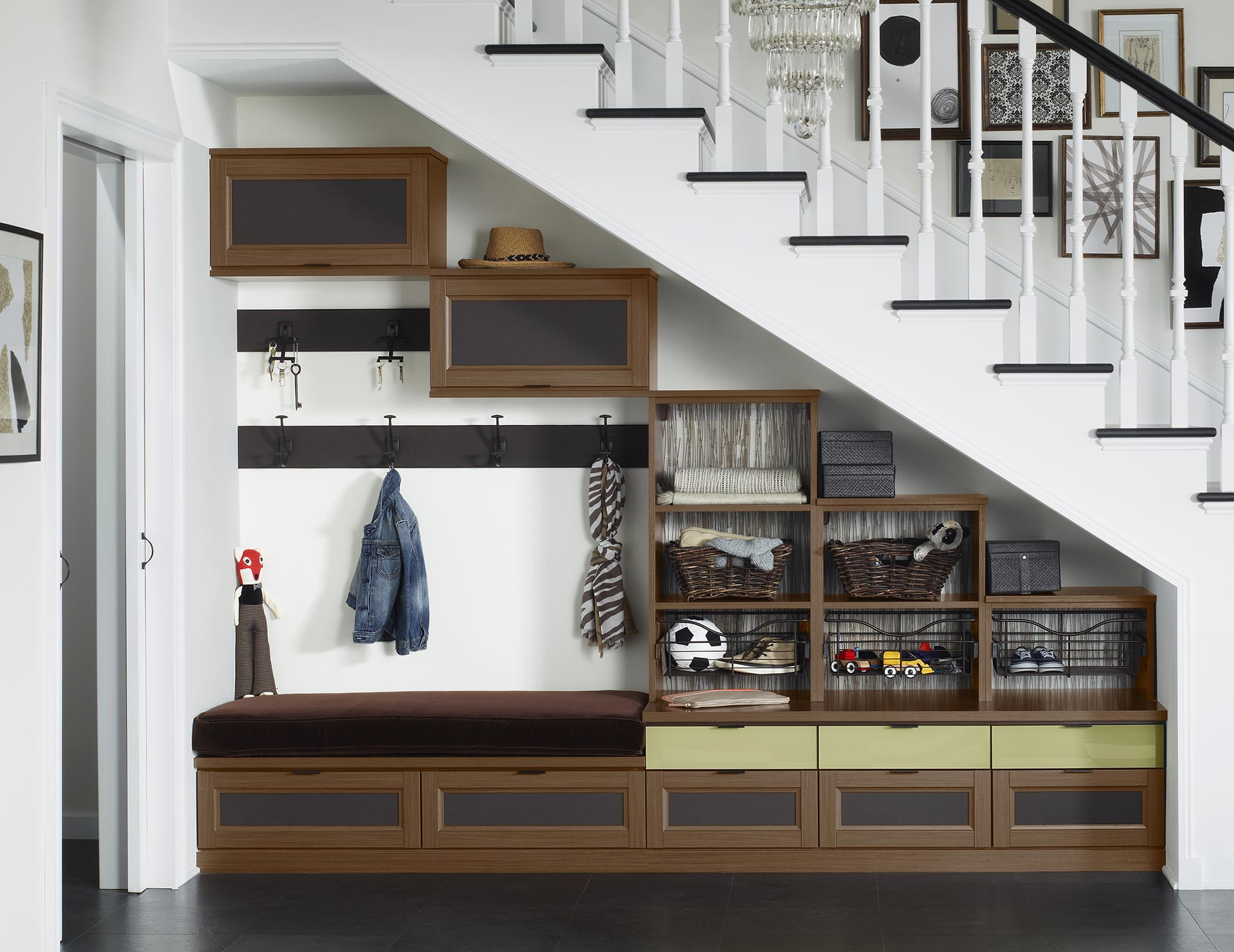 Marvelous Small Space Storage Solutions Design Ideas California Home Remodeling Inspirations Basidirectenergyitoicom