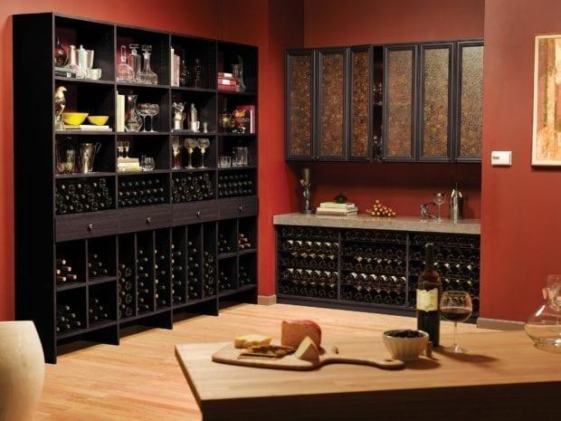 PASO ROBLES WINE BAR
