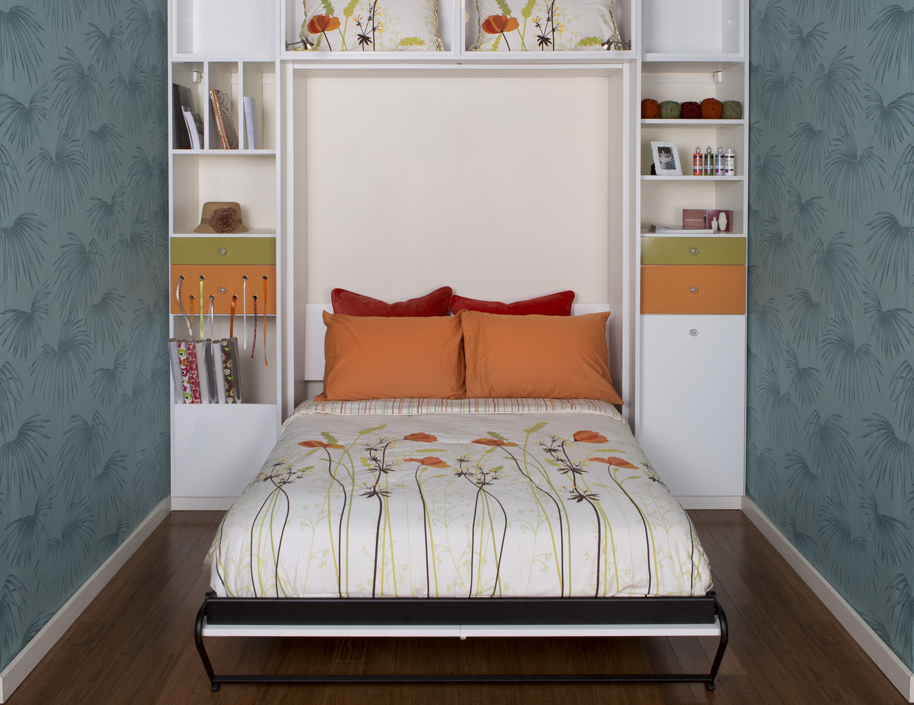 How to Choose the Perfect Wall Bed that Fits your Style: Tips Murphy Bed Seattle on hardwood floors seattle, daybeds seattle, art seattle, chairs seattle, library seattle, murphy bed office, murphy bed with table, murphy bed in closet, bunk beds seattle, windows seattle, murphy bed shed, murphy bed hardware, murphy bed ideas,