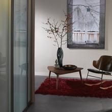 urban-bedroom-hero-wardrobe-lago-roman-walnut-bnnr