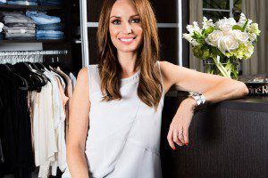 Catt Sadler California Closets Blog