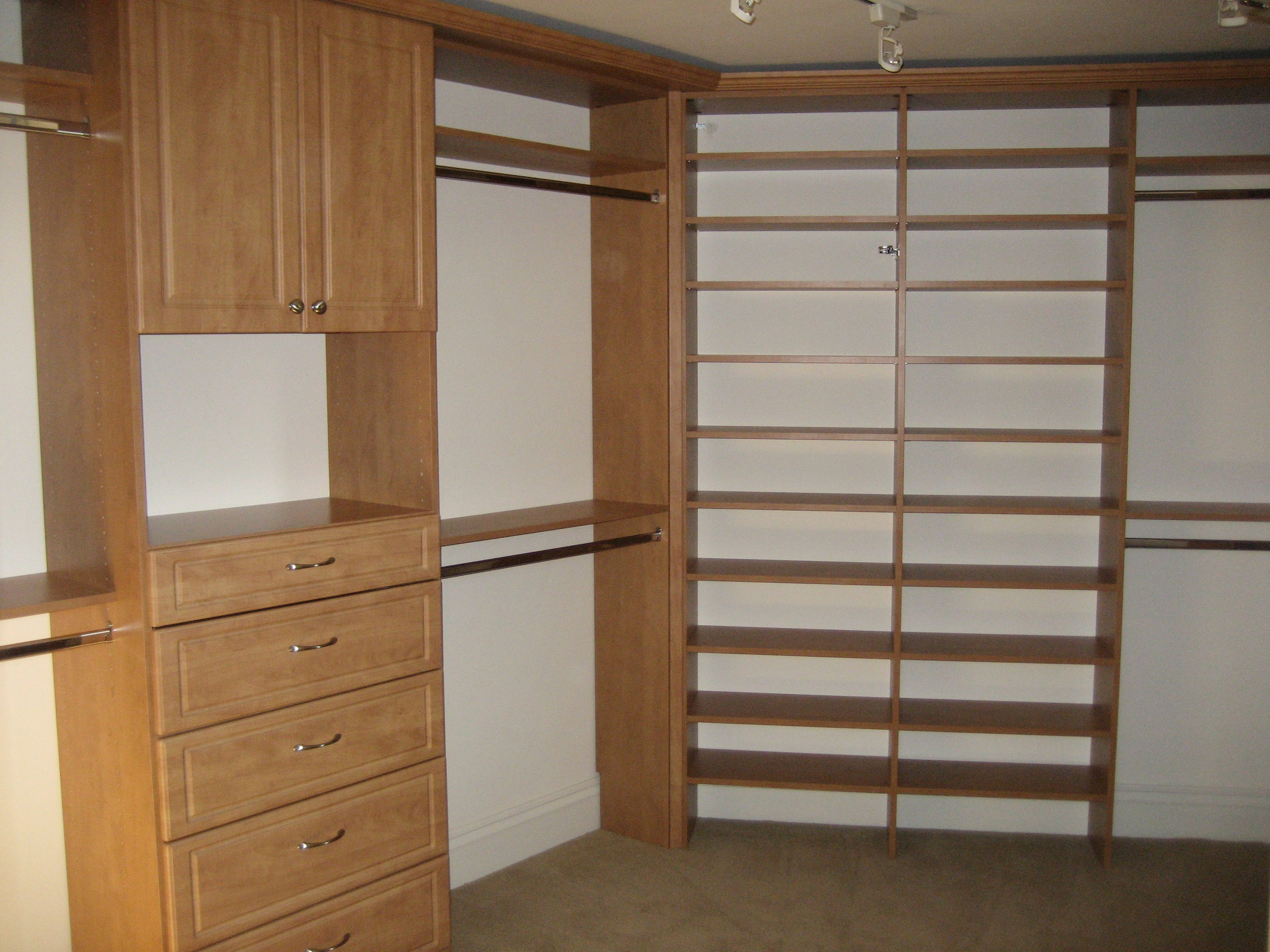 in with chest hanging can storage you size of stores premade design bins wood home wardrobe for organizer closed shelves use systems full organization ideas custom open closets the closet kitchen drawers under