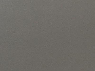 California Closets Classic Grey Cashmere Color Swatch