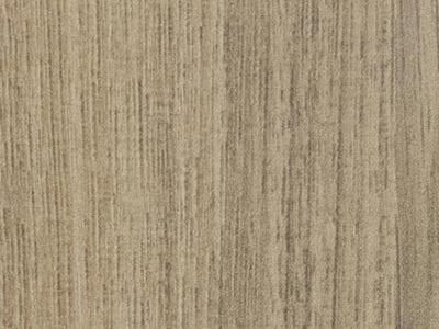 California Closets Brown Capri Wood Finish Color Swatch