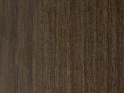 California Closets Sorrento Wood Finish Color Swatch