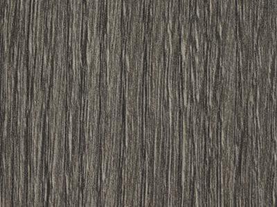 California Closets Ash Wood Finish Color Swatch