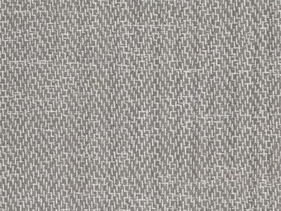 California Closets Corsican Weave Wood Finish Color Swatch