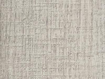 California Closets White Pietra Color Swatch