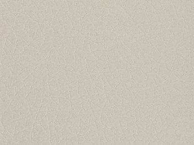 California Closets White Textured Stone Color Swatch