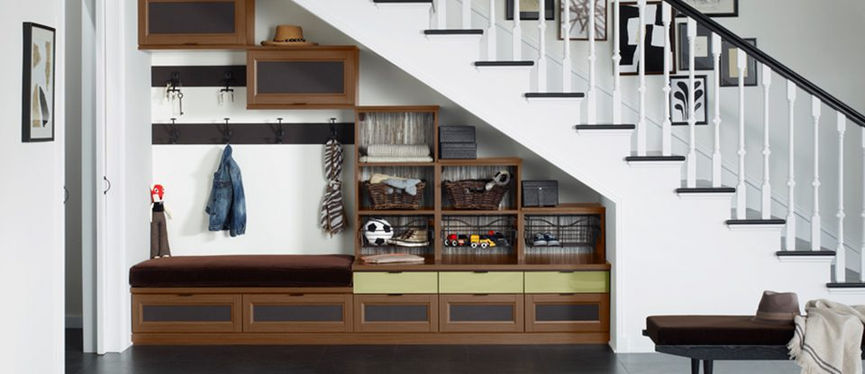 Small spaces living small space design ideas storage - Storage solutions for small living rooms ...