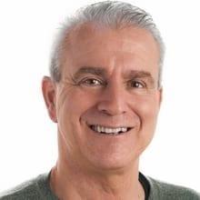 Jonathan Avne