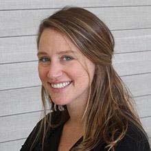 Jenna Wittbrodt California Closets Design Consultant Profile Picture