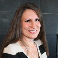 Abbe Miller, Design Consultant