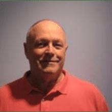 Al Simmons, Design Consultant