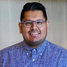Ali Jadavji, Design Consultant