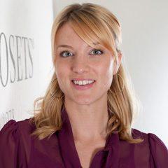 Alison Kautz, Design Consultant